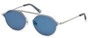 Selecteer om een bril te kopen of de foto te vergroten, Web WE0198-16X.