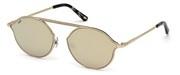 Selecteer om een bril te kopen of de foto te vergroten, Web WE0198-34G.