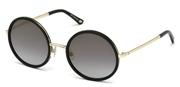 Selecteer om een bril te kopen of de foto te vergroten, Web WE0200-01G.