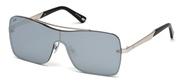 Selecteer om een bril te kopen of de foto te vergroten, Web WE0202-16C.