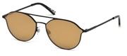 Selecteer om een bril te kopen of de foto te vergroten, Web WE0208-02G.