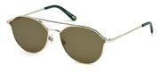 Selecteer om een bril te kopen of de foto te vergroten, Web WE0208-28Q.