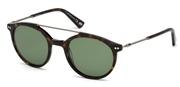 Selecteer om een bril te kopen of de foto te vergroten, Web WE0215-52N.