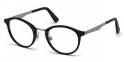 Selecteer om een bril te kopen of de foto te vergroten, Web WE5162-002.