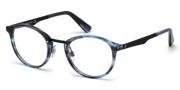 Selecteer om een bril te kopen of de foto te vergroten, Web WE5162-092.