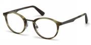 Selecteer om een bril te kopen of de foto te vergroten, Web WE5162-095.