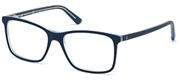 Selecteer om een bril te kopen of de foto te vergroten, Web WE5172-092.