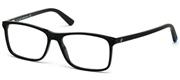Selecteer om een bril te kopen of de foto te vergroten, Web WE5173-001.