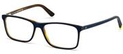 Selecteer om een bril te kopen of de foto te vergroten, Web WE5173-092.