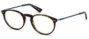 Selecteer om een bril te kopen of de foto te vergroten, Web WE5176-052.