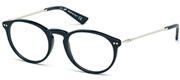 Selecteer om een bril te kopen of de foto te vergroten, Web WE5176-091.