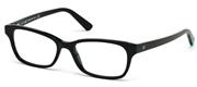 Selecteer om een bril te kopen of de foto te vergroten, Web WE5183-001.
