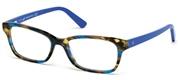 Selecteer om een bril te kopen of de foto te vergroten, Web WE5183-092.