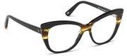 Selecteer om een bril te kopen of de foto te vergroten, Web WE5197-005.