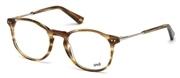 Selecteer om een bril te kopen of de foto te vergroten, Web WE5221-048.
