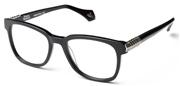 Selecteer om een bril te kopen of de foto te vergroten, VivienneWestwood VW362V-01.