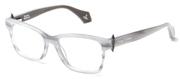 Selecteer om een bril te kopen of de foto te vergroten, VivienneWestwood VW369V-03.
