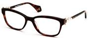 Selecteer om een bril te kopen of de foto te vergroten, VivienneWestwood VW370V-02.