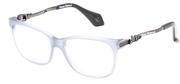 Selecteer om een bril te kopen of de foto te vergroten, VivienneWestwood VW372V-03.