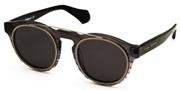 Selecteer om een bril te kopen of de foto te vergroten, VivienneWestwood VW934S-01.