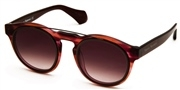 Selecteer om een bril te kopen of de foto te vergroten, VivienneWestwood VW934S-03.