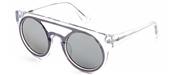 Selecteer om een bril te kopen of de foto te vergroten, VivienneWestwood VW937S-03.