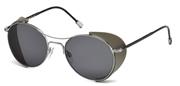 Selecteer om een bril te kopen of de foto te vergroten, Ermenegildo Zegna Couture ZC0022-17A.