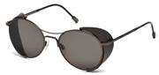 Selecteer om een bril te kopen of de foto te vergroten, Ermenegildo Zegna Couture ZC0022-37J.