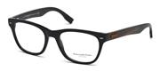 Selecteer om een bril te kopen of de foto te vergroten, Ermenegildo Zegna Couture ZC5001-001.