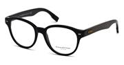 Selecteer om een bril te kopen of de foto te vergroten, Ermenegildo Zegna Couture ZC5002-001.