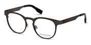 Selecteer om een bril te kopen of de foto te vergroten, Ermenegildo Zegna Couture ZC5003-020.