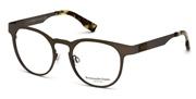 Selecteer om een bril te kopen of de foto te vergroten, Ermenegildo Zegna Couture ZC5003-038.