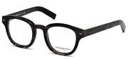 Selecteer om een bril te kopen of de foto te vergroten, Ermenegildo Zegna Couture ZC5014-062.