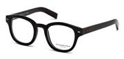 Selecteer om een bril te kopen of de foto te vergroten, Ermenegildo Zegna Couture ZC5014-063.