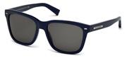 Selecteer om een bril te kopen of de foto te vergroten, Ermenegildo Zegna EZ0002-92B.
