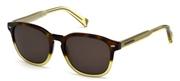 Selecteer om een bril te kopen of de foto te vergroten, Ermenegildo Zegna EZ0005-56J.