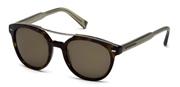 Selecteer om een bril te kopen of de foto te vergroten, Ermenegildo Zegna EZ0006-56M.