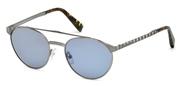 Selecteer om een bril te kopen of de foto te vergroten, Ermenegildo Zegna EZ0026-15V.
