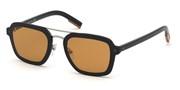 Selecteer om een bril te kopen of de foto te vergroten, Ermenegildo Zegna EZ0120-01E.