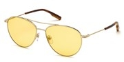Selecteer om een bril te kopen of de foto te vergroten, Ermenegildo Zegna EZ0137-32E.