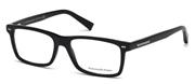 Selecteer om een bril te kopen of de foto te vergroten, Ermenegildo Zegna EZ5002-001.