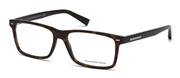 Selecteer om een bril te kopen of de foto te vergroten, Ermenegildo Zegna EZ5002-053.