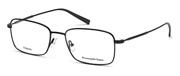 Selecteer om een bril te kopen of de foto te vergroten, Ermenegildo Zegna EZ5018-020.