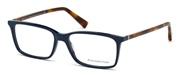 Selecteer om een bril te kopen of de foto te vergroten, Ermenegildo Zegna EZ5027-090.