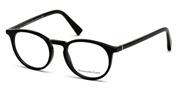 Selecteer om een bril te kopen of de foto te vergroten, Ermenegildo Zegna EZ5028-001.