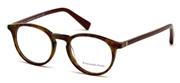 Selecteer om een bril te kopen of de foto te vergroten, Ermenegildo Zegna EZ5028-055.
