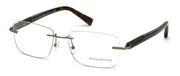 Selecteer om een bril te kopen of de foto te vergroten, Ermenegildo Zegna EZ5035-034.
