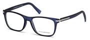 Selecteer om een bril te kopen of de foto te vergroten, Ermenegildo Zegna EZ5040-091.