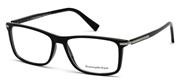 Selecteer om een bril te kopen of de foto te vergroten, Ermenegildo Zegna EZ5041-001.