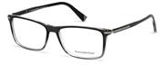 Selecteer om een bril te kopen of de foto te vergroten, Ermenegildo Zegna EZ5041-020.